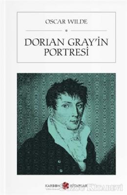 Dorian Gray'in Portresi (Cep Boy)