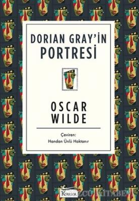 Oscar Wilde - Dorian Gray'in Portresi | Sözcü Kitabevi