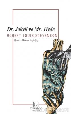 Dr. Jekyll ve Mr. Hyde