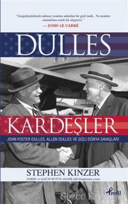 Dulles Kardeşler