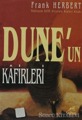 Dune'un Kafirleri