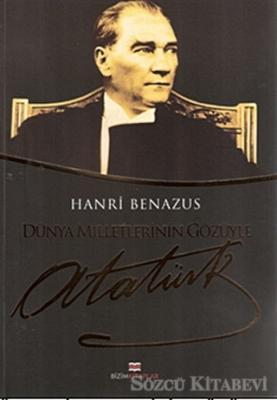 Dünya Milletlerinin Gözüyle Atatürk