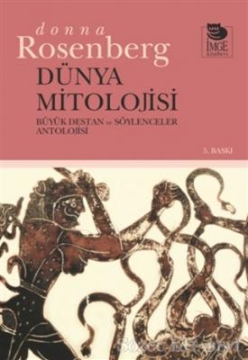 Dünya Mitolojisi