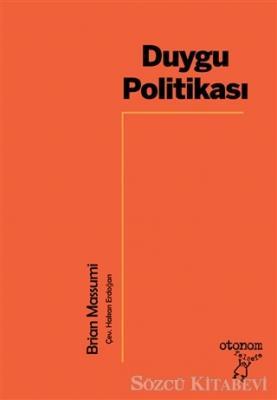 Duygu Politikası