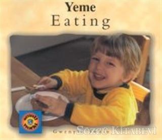 Eating / Yeme