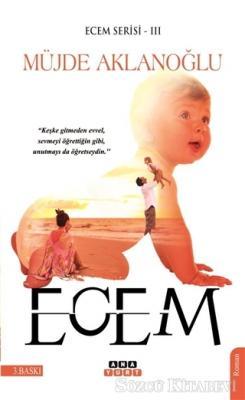 Ecem - Ecem Serisi 3