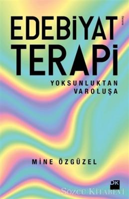 Edebiyat Terapi