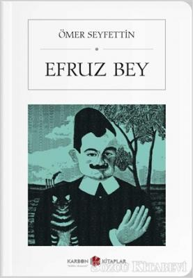 Efruz Bey (Cep Boy)