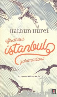 Efsanevi İstanbul Yarımadası