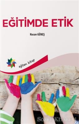 Eğitimde Etik