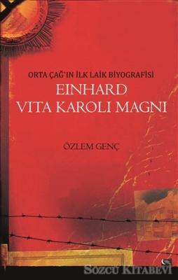 Einhard Vita Karoli Magni