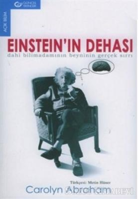 Einstein'in Dehası