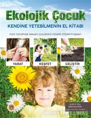 Ekolojik Çocuk