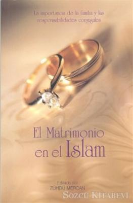 El Matrimonio en el İslam