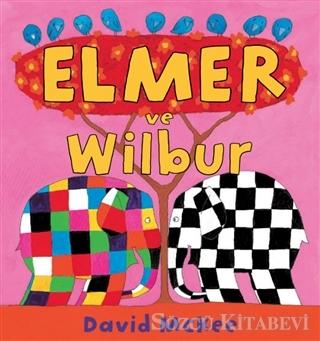 Elmer ve Wilbur