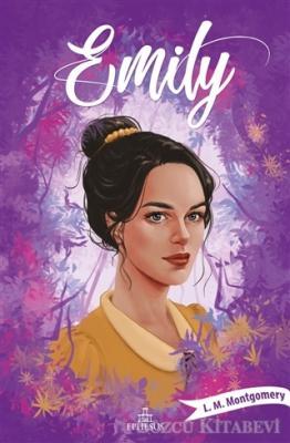 Emily - 3