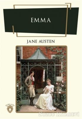 Jane Austen - Emma | Sözcü Kitabevi