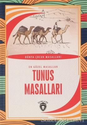 Tunus Masalları - En Güzel Masallar