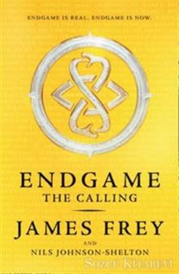 End Game - The Calling
