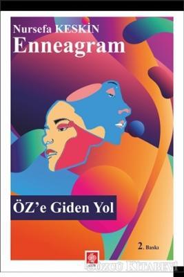 Enneagram - Öz'e Giden Yol