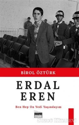 Birol Öztürk - Erdal Eren | Sözcü Kitabevi