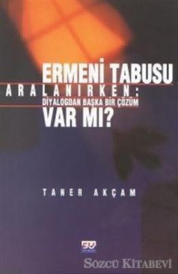 Ermeni Tabusu