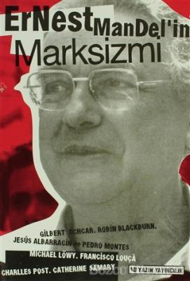 Ernest Mandel'in Marksizmi