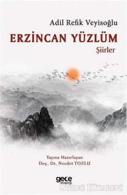 Erzincan Yüzlüm