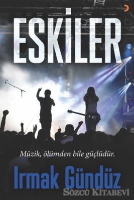 Eskiler