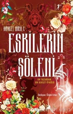 Mehmet Güreli - Eskilerin Şöleni - Hayalet Müzik 2 | Sözcü Kitabevi