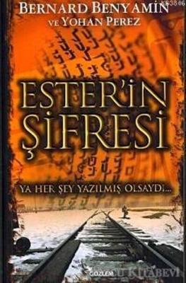 Ester'in Şifresi