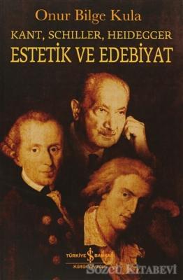 Estetik ve Edebiyat