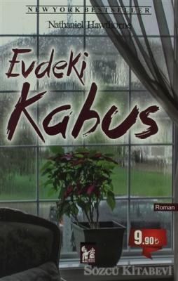 Evdeki Kabus