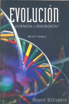 Evolucion Ciencia o İdeologia?