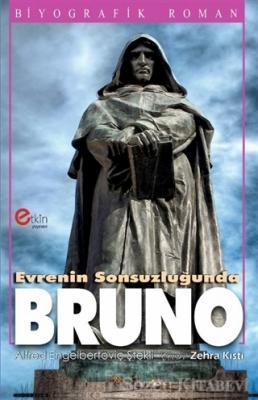 Evrenin Sonsuzluğunda - Bruno