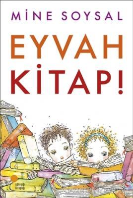 Eyvah Kitap!