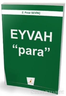 Eyvah Para