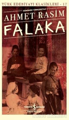 Falaka (Günümüz Türkçesiyle)