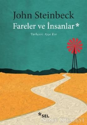 Fareler ve İnsanlar