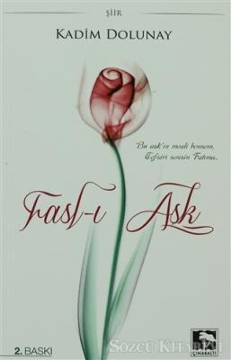 Fasl-ı Aşk