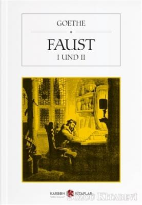 Faust 1 Und 2