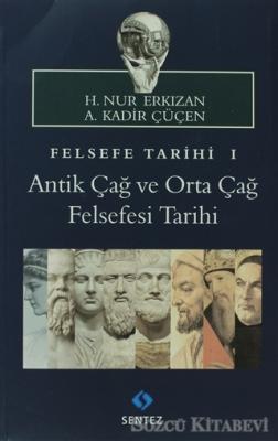 Felsefe Tarihi 1