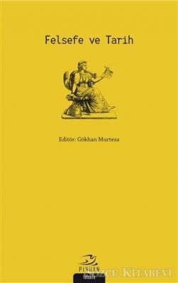 Felsefe ve Tarih