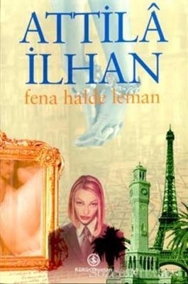 Fena Halde Leman
