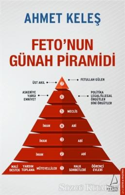 Feto'nun Günah Piramidi
