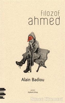 Filozof Ahmed
