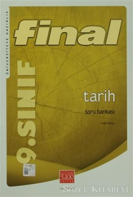 Final 9. Tarih Soru Bankası