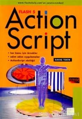 Flash 5 Action Script