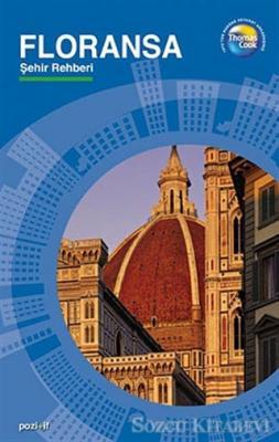 Floransa Şehir Rehberi