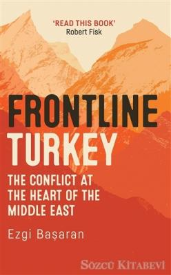 Frontline Turkey